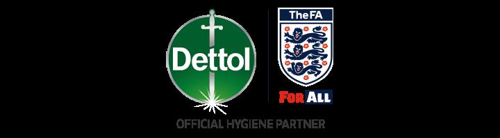 The FA Partner